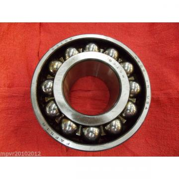5315W FAFNIR BEARING QUANTITY (1) ONE USA
