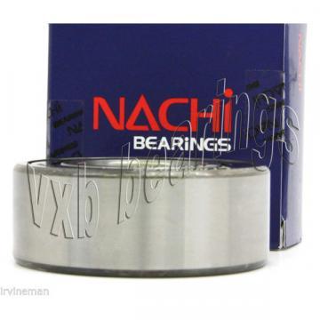 5214-2NSL Nachi Angular Contact Japan 70mm x 125mm x 39.7mm Ball Bearings
