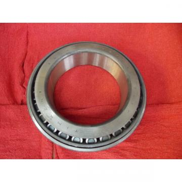 56418 & 56650 TAPERED ROLLER BEARING CUP AND CONE TIMKEN QUANTITY (1) ONE
