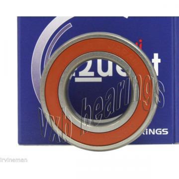 6000-2NSE Nachi Bearing 10x26x8 Sealed C3 Japan Ball Bearings 9675