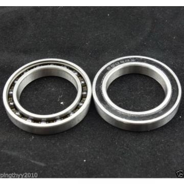 6805 Ceramic BB Bearing*2 for Campagnolo Ultra TorqueUTShimano-Bottom Bracket