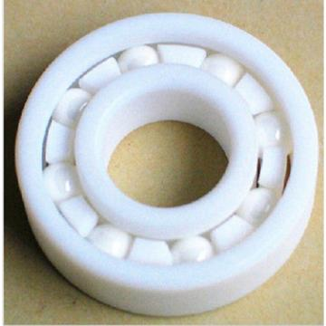 688 Full Ceramic Bearing ZrO2 Ball Bearing 8x16x4mm Zirconia Oxide