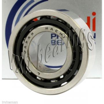 7012CYDUP4 Nachi Angular Contact Bearing 60x95x18 Abec-7 Japan Ball 10879