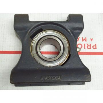 A A2664 SCM-11516-A DODGE MEDUIM DUTY BALL BEARING