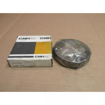 NIB CNH 435535A1 CUPRACE TIMKEN 3920 FOR TAPERED ROLLER BEARING 113mm OD 24mm W