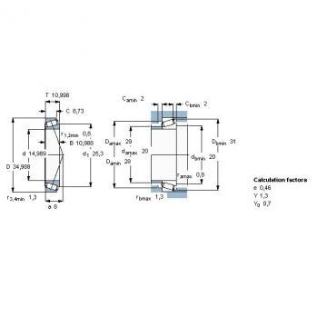 "10 PCS ZrO2 0.0315/"" 0.8mm Ceramic Bearing Ball Zirconia Oxide Grade 5"