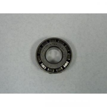 Timken 41126 Tapered Roller Bearing !  !
