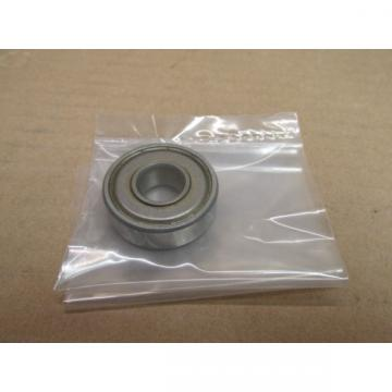 NACHI 6201ZZ BEARING METAL SHIELD BOTH SIDES 6201Z 6201 Z ZZ 12x32x10 mm