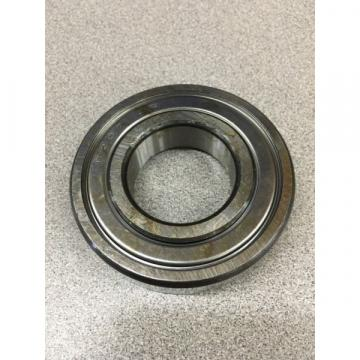 NO BOX FAG 6207.C3 ROLLER BEARING 6207 ZR