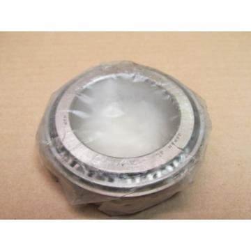 NTN 32010 X TAPERED ROLLER BEARING CONE & CUPRACE 4T 32010X 50mm ID 21mm W
