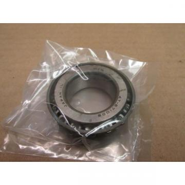 NTN 4T-07100S TAPERED ROLLER BEARING CONE 4T07100S 1 ID 14 mm W