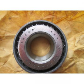 Timken 12580 Tapered Cone Roller Bearing
