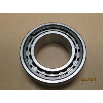 OTHER LINK BELT MA5210TV CYLINDRICAL ROLLER BEARING W INNER RACE.