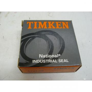 TIMKEN 472179 OIL SEAL
