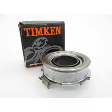 Timken 614059 Clutch Release Bearing Subaru