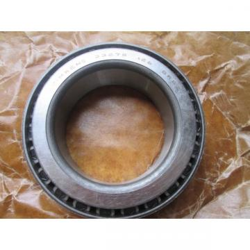 Timken 33275 Cone Tapered Roller Bearing