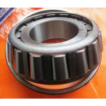 1pc  Taper Tapered Roller Bearing 32004 Single Row 20×42×15mm