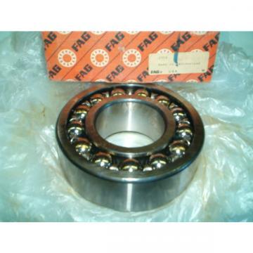 FAG 2314 bearing
