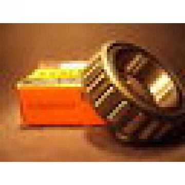 Timken LM29749 Tapered Roller Bearing ConeLM 29749