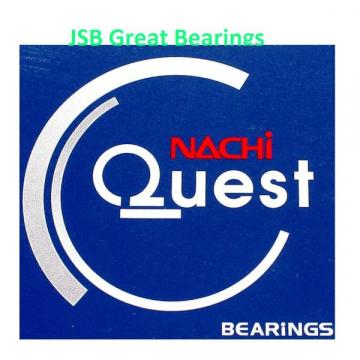 6001-2NSE9 NACHI bearing 6001-2NSE seals 6001-2RS bearings 6001 RS Japan