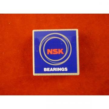 NSK Ball Bearing 6200CM