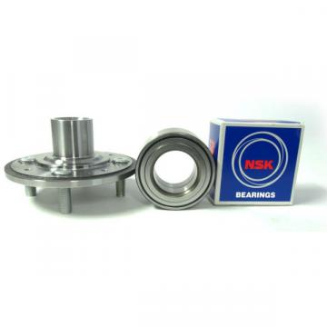 NSK OEM Wheel Bearing w FRONT Hub  851-72023 Integra Special Edition 95-96
