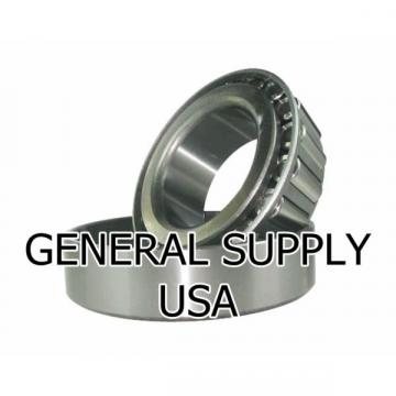 2pcs LM11749LM11710 Tapered roller bearing set best price on the web