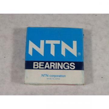 NTN 6208LLBC3 Single Row Ball Bearing 40x80x18.001mm !  !