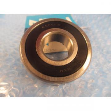 NTN 6305LLB C35C 6305 LLB  Single Row Radial Ball Bearing