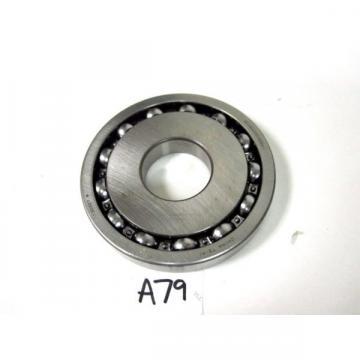 NTN Ball Bearing SC06D03CM09VI 3.34 x 12 x1.183 ID   USA Seller