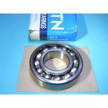 NTN BCA 1313 SELF ALIGNING BALL BEARING 2.5591 BORE  IN BOX