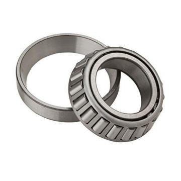 NTN Bearing LM67048LM67010 Tapered Roller Bearing Cone and Cup Set