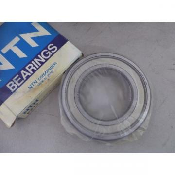 NTN BEARING SET LOT OF 2