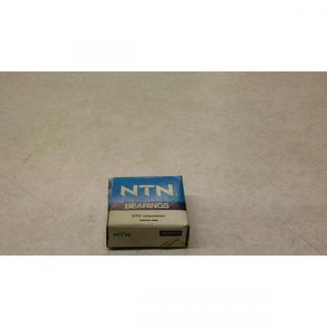 NTN BEARINGS 6L023