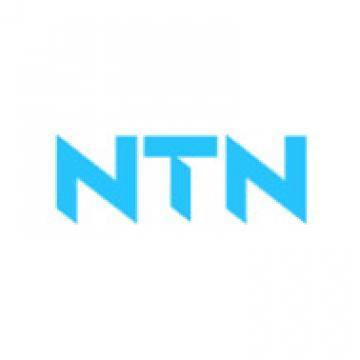 NTN DISTRIBUTORS