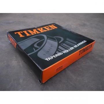 Timken LM739749-20024 Tapered Roller Bearing Cone