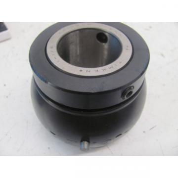 22150DE TIMKEN New Taper BEARING  1 12