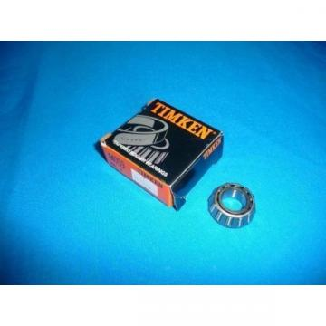 Lot 5pcs Timken A4059 Tapered Roller Bearings C
