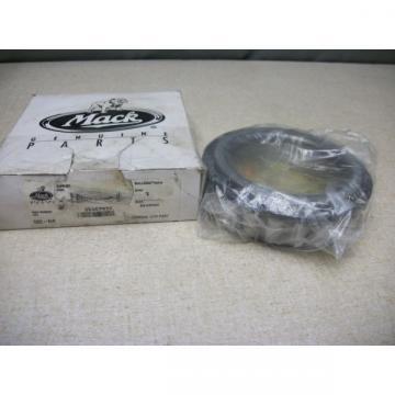 Mack Bulldog Parts 582 Taper Roller Bearing Cone