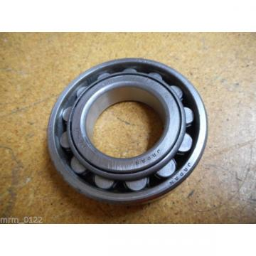 Nachi N208 Roller Bearing 80mm OD 40mm ID New No Box