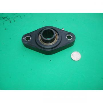 New surplus Rexnord Link Belt KFX S216-e flange bearing S216D