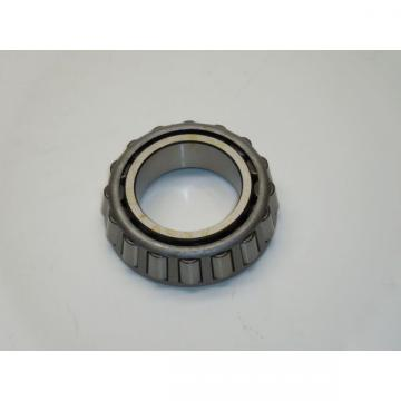 New Timken 35175 Tapered Roller Bearing
