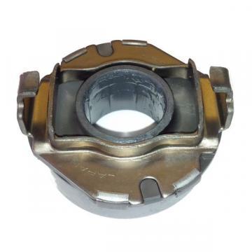 42TKT2301 NSK Clutch Release Bearing For Suzuki Alto