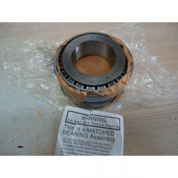 477 90268 Timken bearing assembly 47790268
