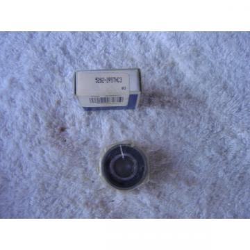 NIB NSK Bearing    5202-2RSTNC3      5202-2RSC3     5202-2RS