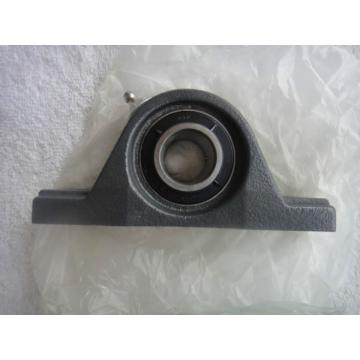 NIB NTN Pillow Block Bearing       UCPL-1