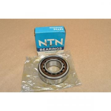 NOS New NTN Ball Bearing & Inner Ring Assembly NJ2207EC3