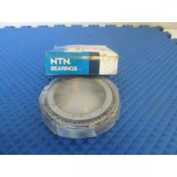 NOS NTN Bearing 32014XU