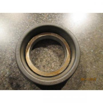 NOS FAG501929c Mercedes-Benz1212540010190SLW120W121W180Clutch TO Bearing
