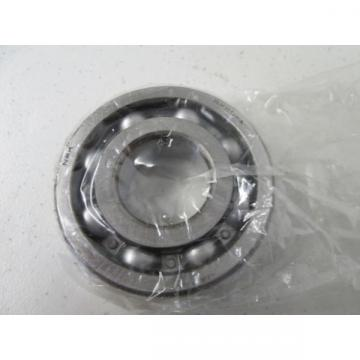 NOS Kawasaki KVF700 Bearing 92045-1391 92045-0026  LOC 1049
